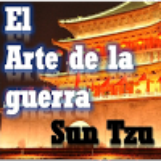 El Arte de la guerra de SunTzu