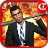 Office Worker Revenge 3D APK