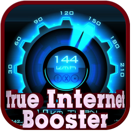 Download Internet Booster Xtreme Apk 1 2,us applander