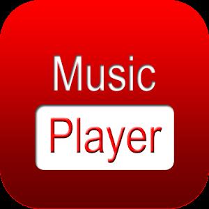 الموسيقى لاعب فيديو