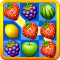 Fruits Legend APK