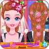Wedding hairstyles game  Hack Resources (Android/iOS) proof
