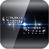 Andro Puzzle APK
