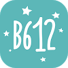 B612 - Beauty & Filter Camera APK icon