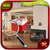 Challenge #29 Big Home New Free Hidden Object Game