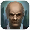 Who is the Killer? Episode II APK icon