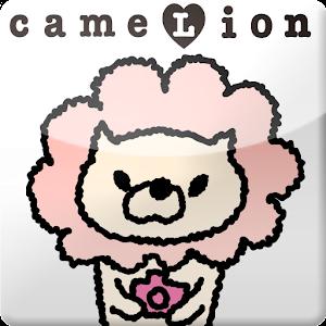 cameLion LiveWallpaper Free