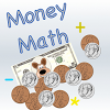 Money Math APK
