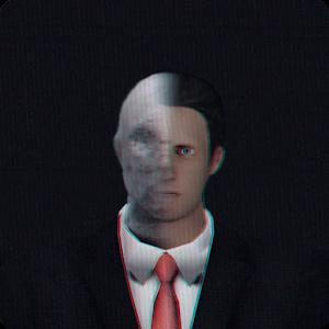Project: SLENDER - Online