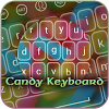 Download Prim Keyboard Apk 1 1 0,at couchpot primkeyboard-Allfreeapk