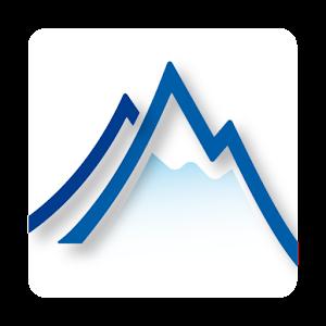 Höhenmeter (Höhenmesser) APK