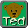 Terrified Ted APK