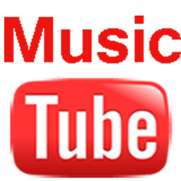 Play tube free downloader empire state building time slot