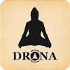 General Knowledge 52600 +Faqs, Drona.in