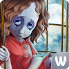 Puppet Show: Lost Town Free