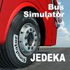 JEDEKA Bus Simulator Indonesia install apk