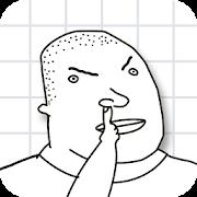 Stupid Kochka APK icon