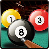 Pool Table Pro Free 2016