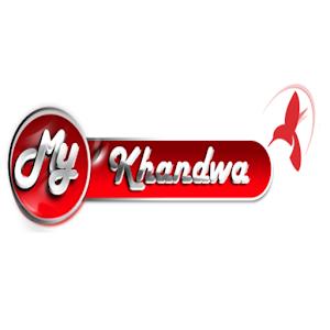 My Khandwa APK