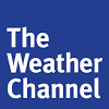 The Weather Channel - طقس