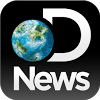 Discovery News