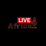 راديو وأخبار إفريقيا