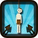 Game of Death APK
