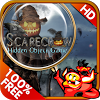 Challenge #126 Scarecrow Free Hidden Objects Games