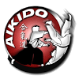 دروس أيكيدو