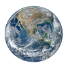 ISS onLive: Live Earth cameras