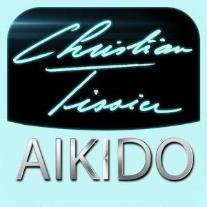 Christian Tissier Aikido