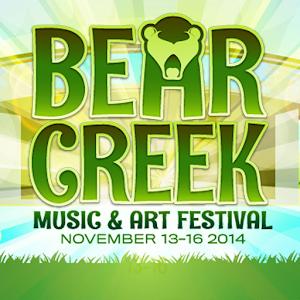 Bear Creek Festival APK