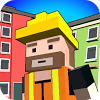 Clicker Town: Free Idle Tapper