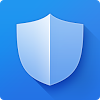 Security Master - Antivirus, AppLock, VPN&Booster