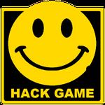 lucky hack no root joke +