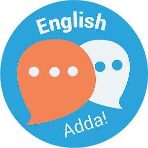 English Adda Chats