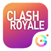 Best Guide for Clash Royale
