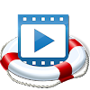 Video Recovery Workshop APK icon