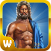 Heroes of Hellas 3: Athens APK