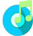 GTunes Music Download APK