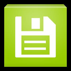 Media Downloader