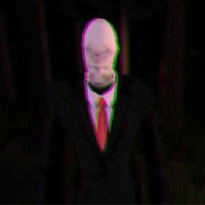 Slender - VR Cardboard APK