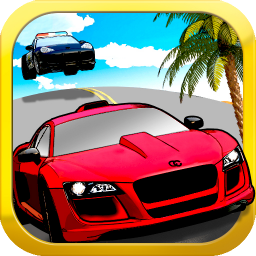 Crazy Cars APK