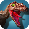 Age of Jurassic APK