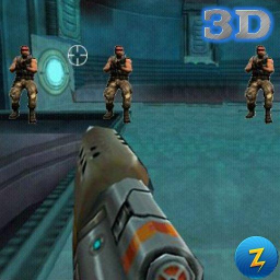 Strike Team 3D  Hack Resources (Android/iOS) proof