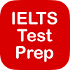 IELTS Test Prep