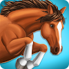HorseWorld Show Jumping  Hack Resources (Android/iOS) proof