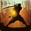 Shadow Fight 2 APK icon