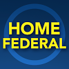 Home Federal Savings Bank APK