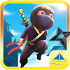 Ninja Dashing APK